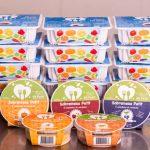 Kit Mi Petit Fim de Semana Com Sobremesa Fase 03