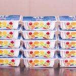 Kit Mi Petit Fim de Semana Sem Sobremesa Fase 03