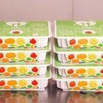 Kit Mi Petit Fim de Semana Sem Sobremesa Fase 01