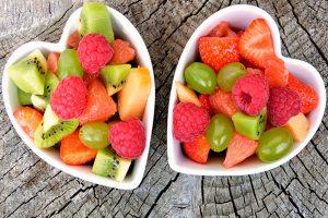 Frutas para bebê: Com qual devo começar?