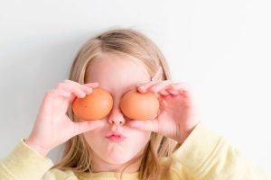 Anemia na infância: Tipos, como prevenir e tratar a doença
