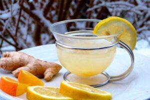 Como aumentar a imunidade: 6 alimentos que combatem a baixa imunidade!