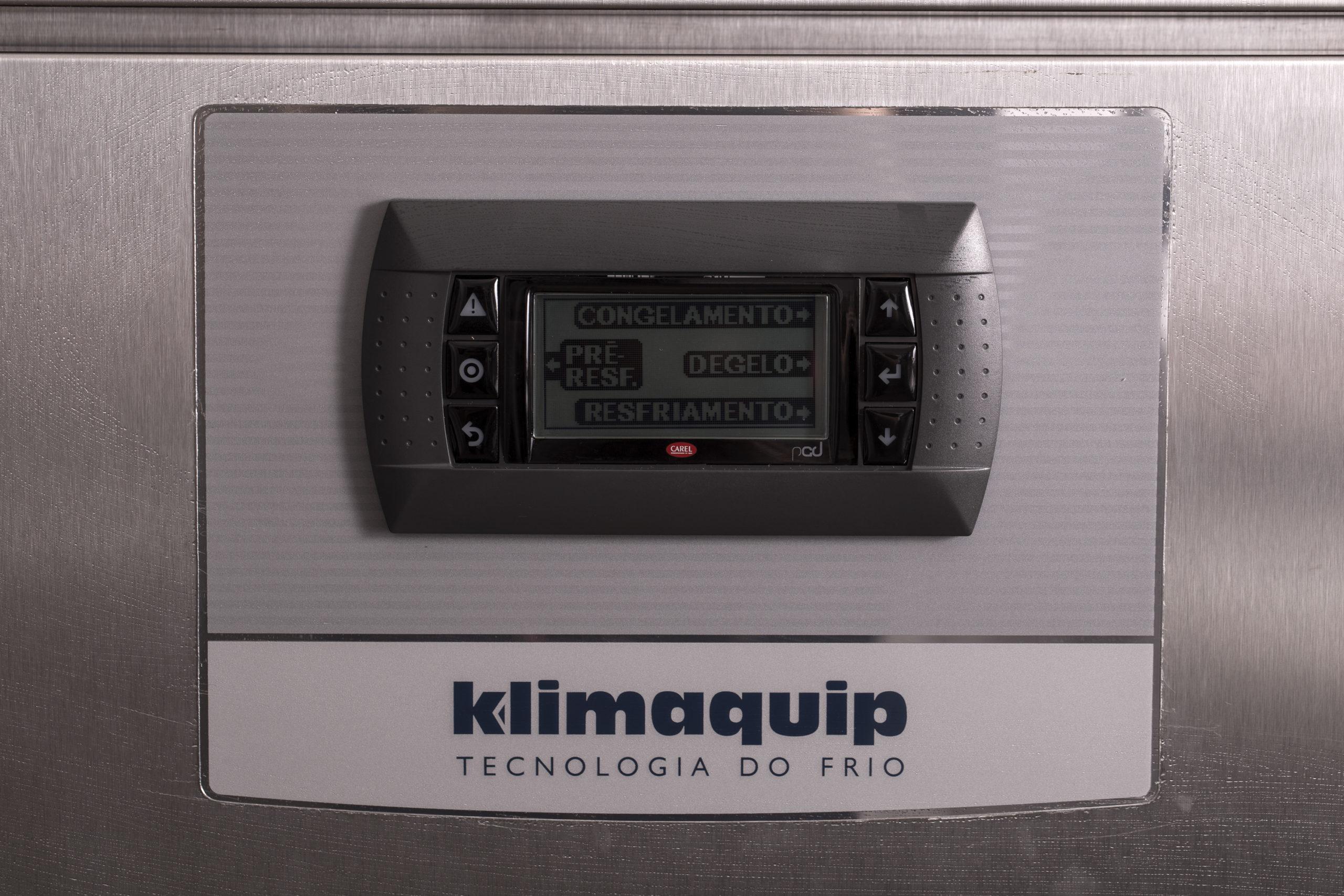 Os benefícios de se usar o ultracongelador