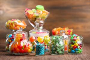 Aditivos alimentares: o que são e quais seus efeitos na saúde das crianças